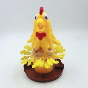 игра оскуби кокошката