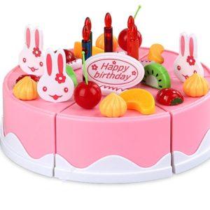 Торта за рязане