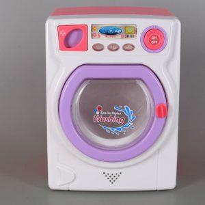 Детска перална машина