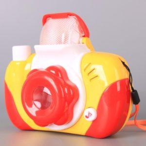 Детско фотоапаратче