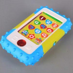 бебешки смартфон