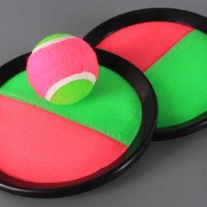 Игра Хвани топката